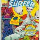 MARVEL COMICS SILVER SURFER MINUS 1 SPECIAL (1997)