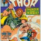 MARVEL COMICS THOR ANNUAL #8 (1979) Bronze Age