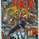 MARVEL COMICS THOR #500 (1996)