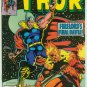 MARVEL COMICS THOR #306 (1981)