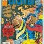 BISHOP #1-4 1994 FIRST LIMITED SERIES