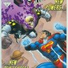 Action Comics #732 (1997)