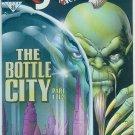 Action Comics #725 (1996)