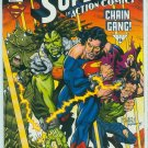 Action Comics #716 (1995)