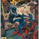 Action Comics #707 (1995)