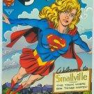 Action Comics #706 (1995)