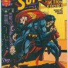 Action Comics #705 (1995)