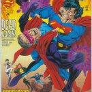 Action Comics #704 (1995)