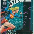 DC COMICS SUPERGIRL #3 (1996)