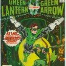 GREEN LANTERN #90 (1976) Bronze Age