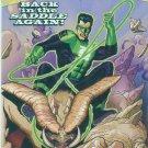 GREEN LANTERN #158 (2003)
