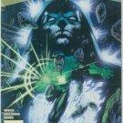 GREEN LANTERN #155 (2002)
