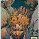 GREEN LANTERN #154 (2002)