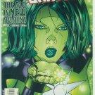 GREEN LANTERN #148 (2002)
