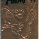 AVENGERS #360 (1993)