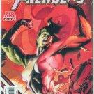 AVENGERS #68 (2003)
