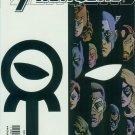 AVENGERS #60 (2003)