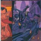 Legends Of The Dark Knight #158 (2002)