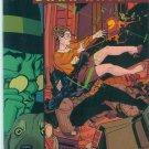 Legends Of The Dark Knight #157 (2002)