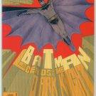 Legends Of The Dark Knight #150 (2002)