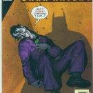 Legends Of The Dark Knight #144 (2001)