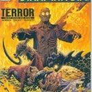 Legends Of The Dark Knight #141 (2001)