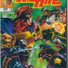 Heroes For Hire #7 (1998)