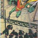 ROBIN #97 (2002)