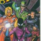 ROBIN #94 (2001)