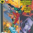 ROBIN #91 (2001)