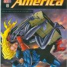 Captain America #452 (1996)