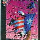 Captain America #451 (1996)