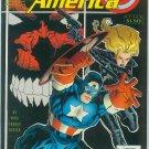 Captain America #446 (1995)