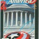 Captain America #444 (1995)