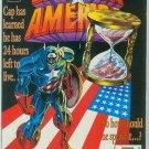 Captain America #443 (1995)