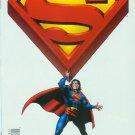 Man Of Steel #58 (1996)