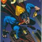 Man Of Steel #49 (1995)