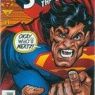 Man Of Steel #46 (1995)