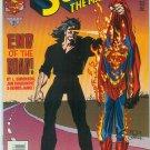 Man Of Steel #45 (1995)