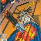 Man Of Steel #44 (1995)