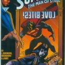 Man Of Steel #41 (1995)