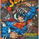 Man Of Steel #40 (1995)