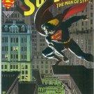 Man Of Steel #39 (1994)