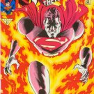 Man Of Steel #11 (1992)