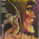 Green Arrow #1 (1988)