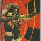 The Longbow Hunters Book 2 (1987)