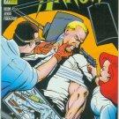 Green Arrow #95 (1995)