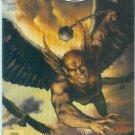 Hawkman #11 (2003)