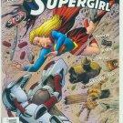 DC COMICS SUPERGIRL #19 (1998)