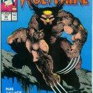 Marvel Comics Presents Wolverine #85 (1991)